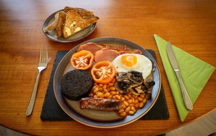 Burnside-Cottage-Cooked-Breakfast