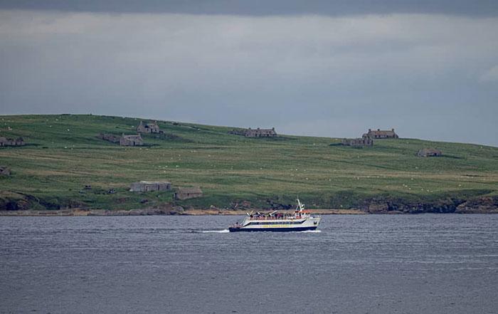 Burnside-Cottage-John-O'Groats-Ferry