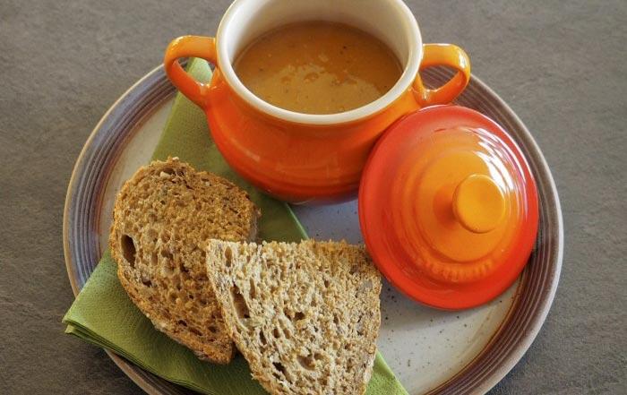 Burnside-Cottage-Soup