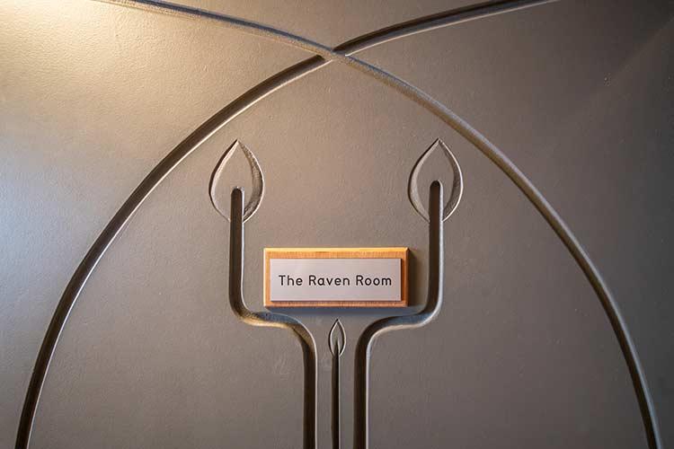 Burnside-B&B-Raven-Room-2