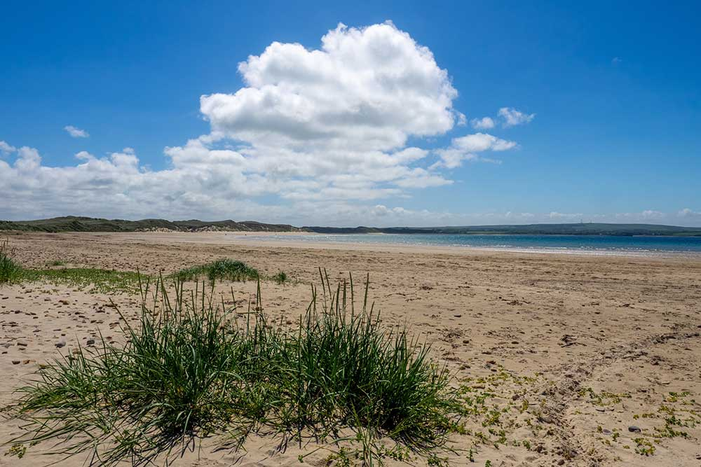 Burnside-Cottage-Dunnet-Beach