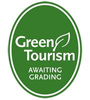 Green-Tourism-Awaiting-Grading